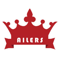 Ailers